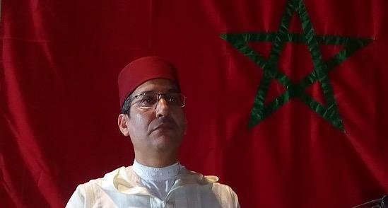 تفاصيل إطلاق النار على سفير المغرب في بوركينافاسو وقتل المهاجم برصاص الشرطة